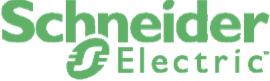 New Products Introduced by Schneider Electric at Connect 2016
